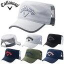 2015新製品Callaway(キャロウェイ)日本正規品American MeshWork Cap 15 JMアメリカンメッシュワークキャップ【あす楽対応】