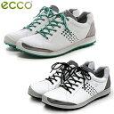ECCO(エコー)日本正規品BIOM HYBRID2スパイクレスゴルフシューズ「151514」【あす楽対応】