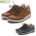 ECCO(エコー)STREET EVO ONEスパイクレスゴルフシューズ「150234」【あす楽対応】