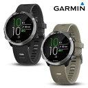 ガーミン(GARMIN)日本正規品 GPSランニング For...