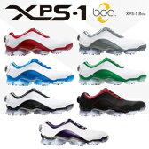 フットジョイ(FOOTJOY)日本正規品XPS-1Boa「W」(エックスピーエスワンボアW)ソフトスパイクゴルフシューズ【あす楽対応】
