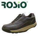 ROSIO(ロシオ)健康シューズベーシックモデルRR-03