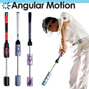 AngularMotion アンギュラーモーション スウィング