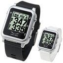 高性能GPS搭載距離測定器EAGLE VISION watch4(イーグルビジョンウォッチフォー)ゴルフナビゲーションEV-717【あす楽対応】