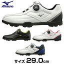 MIZUNO(ミズノ)ゴルフ日本正規品 LIGHT STYL...
