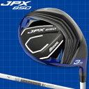 2015モデルMIZUNO(ミズノ)日本正規品JPX850 フェアウェイウッドオロチカーボン...