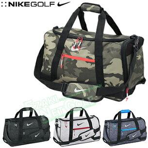 モデルナイキゴルフ スポーツダッフルバッグ
