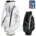 ダイヤコーポレーション US PGA TOUR (世界ゴルフ...
