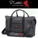 【【楽天CARD&エントリーで最大P12倍】】Piretti...