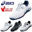 ASICS(アシックス)日本正規品 GEL-ACE TOUR...