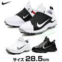 NIKE(ナイキゴルフ)日本正規品TOUR PREMIERE...