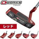 ODYSSEY(オデッセイ)日本正規品 O-WORKS TO...
