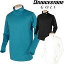 BridgestoneGolfブリヂストンゴルフウエア 20...