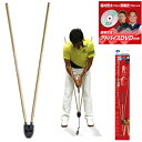 DAIYA GOLF(ダイヤゴルフ)日本正規品 ダイヤプロパットアーム465 「TR-465」 「ゴルフパター練習用品」 【あす楽対応】