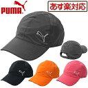 2012モデルプーマゴルフ(PUMA)日本正規品ゴルフレインキャップ866214【あす楽対応_四国】