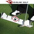 EYELINE GOLF(アイラインゴルフ)PUTTING RAIL70(パッティングレール70)ELG−RA21「ゴルフ練習用品」【あす楽対応】