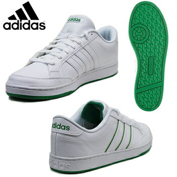 Adidas Shoes For Men 2016 Casual