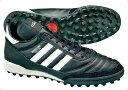 adidas(アディダス) 01 ムンディアルチーム ブラック/ランニング adj-019228