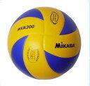 ミカサ(MIKASA) バレー5ゴウ FIVA コウニンキュウ mg-mva200