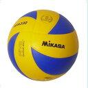 ミカサ(MIKASA) バレーボール レンシュウキュウ5ゴウ mg-mva330