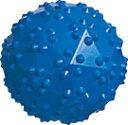 アシックス グランドゴルフ室内用ボール ブルー ggg202-42