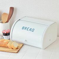 �֥�åɥ��������HOMESTEAD�?�顼�ȥåץ֥�åɴ�S/�ѥ���/��¸/�ۡ��ॹ�ƥå�/�֥�åɴ�/���ѥ�����å�/Ĵ̣������/���å����Ǽ/��Ǽ/��������/AXCIS/Bread/RollTopBreadBin/����ƥ�������/��������/���ƥ�쥹/����