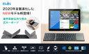 ミニ キーボード Bluetooth 折りたたみ 無線 ワイヤレス コンパクト 無線キーボード タッチパッド搭載 超薄型 Windows、Android、iOS ..