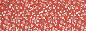 日本手擦手巾擦葉日本與毛巾毛巾擦手巾