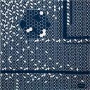 ショッピング一升餅 風呂敷 大判 エコバッグ サイズ 97cm KONOMI このみ 綿二四巾ふろしき honeycomb ハニカム 漆黒 名入れ可 日本製 おしゃれ かわいい 折りたたみ コンパクト バッグ リュック 一升餅 一生餅 1歳 誕生日 風呂敷専門店 ギフト 2020 メール便 送料無料 父の日