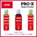 Prox_top
