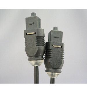 FVC-9000シリーズ|光デジタルケーブル|光角型 | フジパーツ