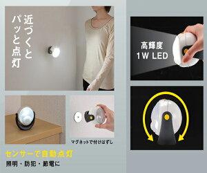��LED�����饤�ȡۼ�ͳ�˶ʤ��뻰�ӤǤɤ��Ǥ⥻���饤��