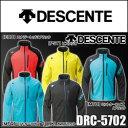 ★スキーウェア DESCENTE(デサント) 【15/16・DRC-5702】 ミドルジャケット ◆JETBARRIER JACKET◆