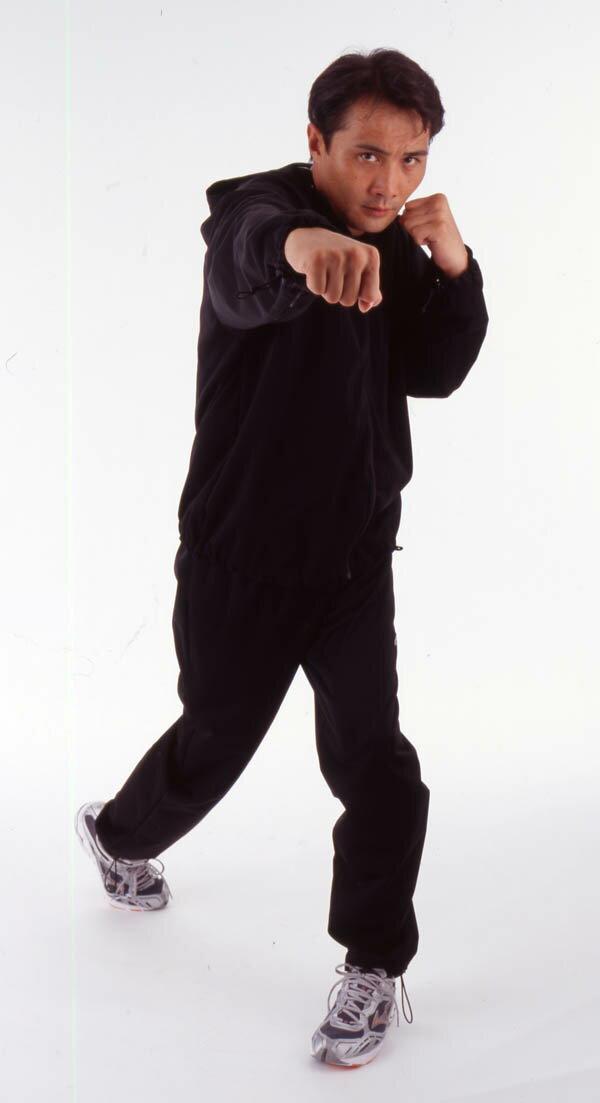 竹原慎二監修シェイプスーツ上下セット男性用 【楽天市場】竹原慎二監修シェイプスーツ上下セット 男