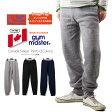 gym master ジムマスター スウェットパンツ ( リブパンツ メンズ MADE IN CANADA カナダ製 1302C ) 10P07Feb16