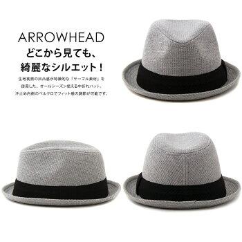 ARROWHEAD���?�إåɥ����ޥ����ޤ�ϥå�