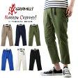 GRAMICCI グラミチ Narrow Cropped Pants ナロー クロップドパンツ ( クライミングパンツ メンズ 0820-NOJ )