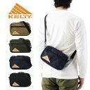 ショッピングPS KELTY ケルティ RECTANGLE ZIP SHOULDER (4L) レクタングル ジップ ショルダー バッグ ( メンズ レディース ショルダーバッグ 鞄 2592155 )