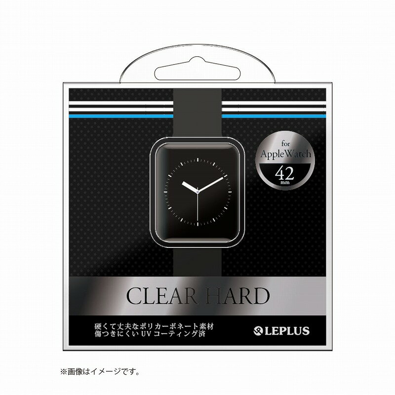アップルウォッチ Apple Watch 42m...の商品画像