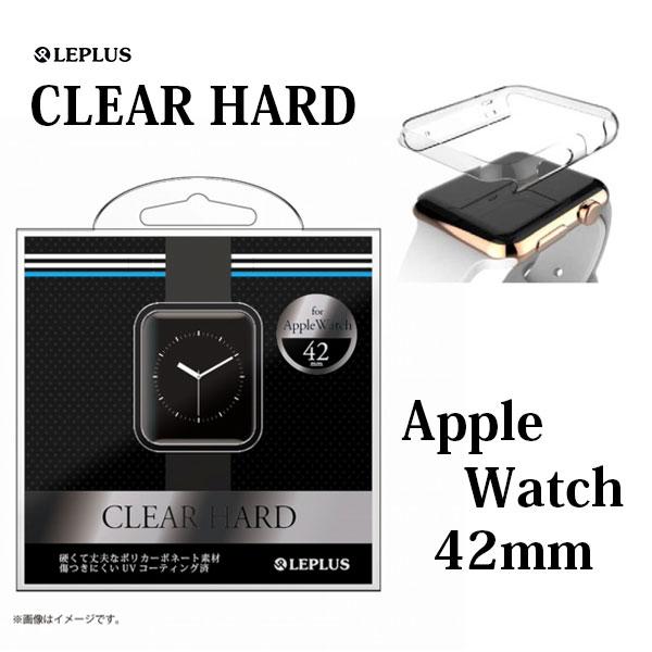 アップルウォッチ Apple Watch 42...の紹介画像2