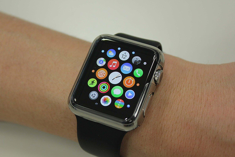 アップルウォッチ Apple Watch 42...の紹介画像3