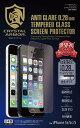 送料無料 iPhone SE / iphone5s / 5C...