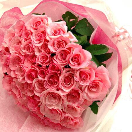 Fgift rose 3
