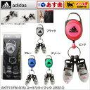 【アディダス ゴルフ】adidas アディダス AKT11FW-01U ユーティリティフック JM313