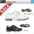 【激安】【アディダス ゴルフ】adidas アディダス adiPURE アディピュア ゴルフシューズ 【sub】【ゴルフシューズ】