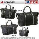 Adams アダムス 4MFBB-JJA53 ADAMS E...