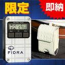 【即納可能】【限定セット】【送料無料】 ショットナビGPS距離測定器 ショットナビポケット FIDRA フィドラ ギフトパッケージ