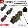 オジオ OGIO スタンド キャディバッグ SHREDDER 125039J6 【ゴルフグッズ用品】 ◎