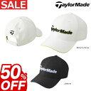 【50%OFF!半額】TaylorMade テーラーメイド ゴルフ L