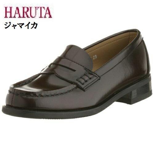 通学靴にお勧め (ハルタ)HARUTA 4505...の商品画像